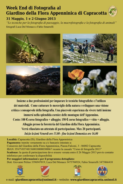 Capracotta 2013 web-1